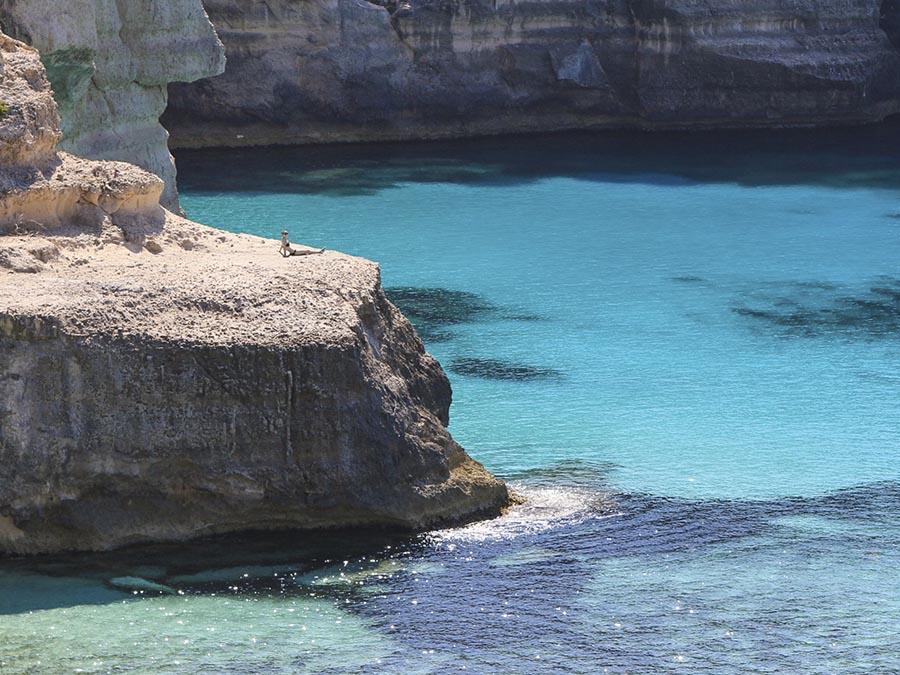 Menorca04