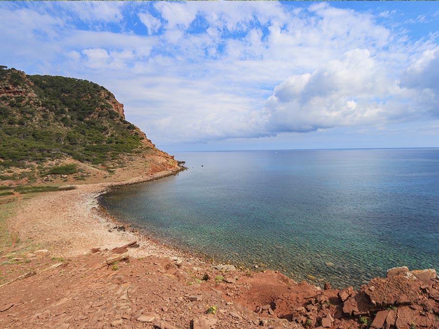 Menorca07