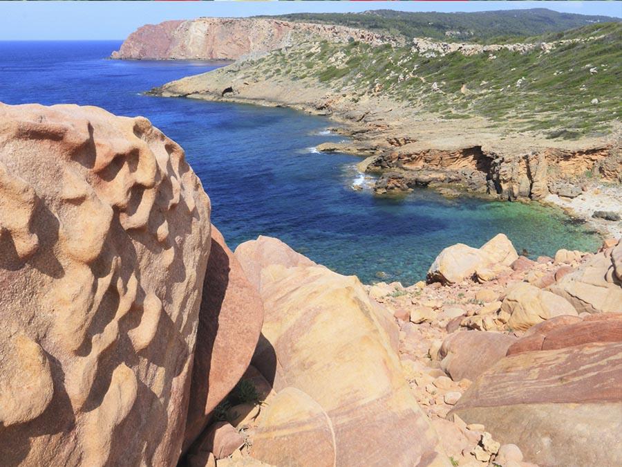 Menorca09