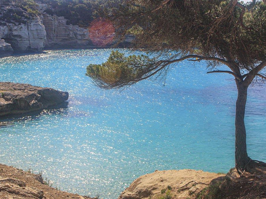 Menorca13
