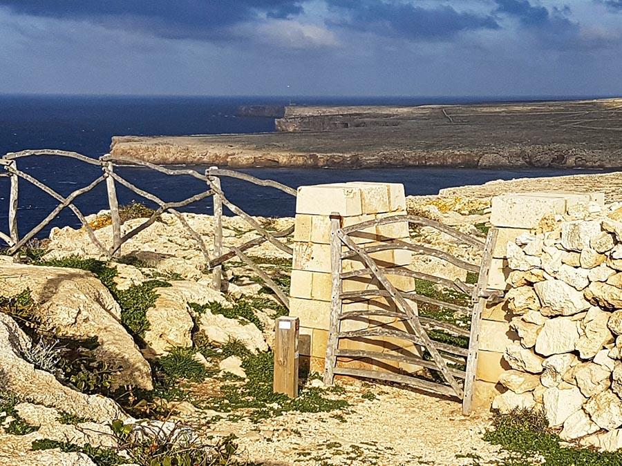 Menorca14